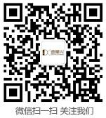 微信扫一扫 关注迪亚博体育app官方下载亚博体育wap下载